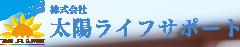 sidebar-logo01